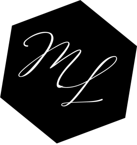 Monika-Logo-Alternative-Logo-Black-Transparent.-283x300