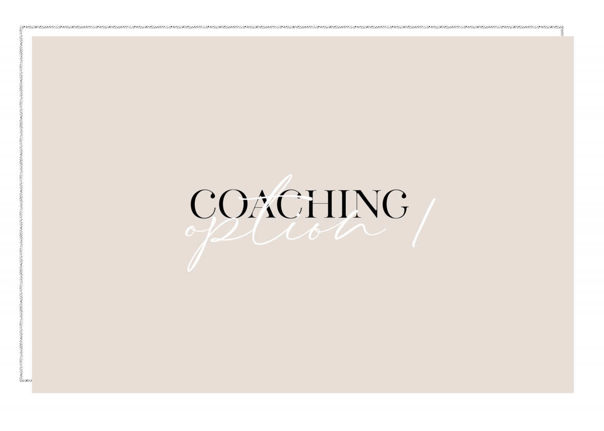 coaching-opt-1