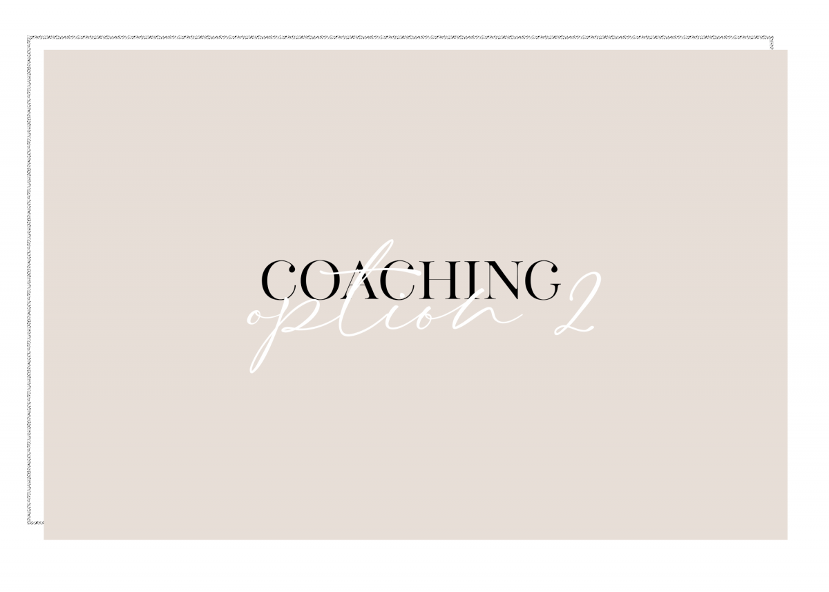coaching-opt-2