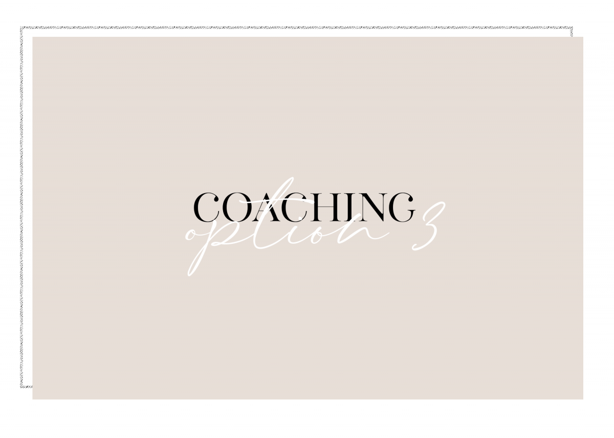 coaching-opt-3